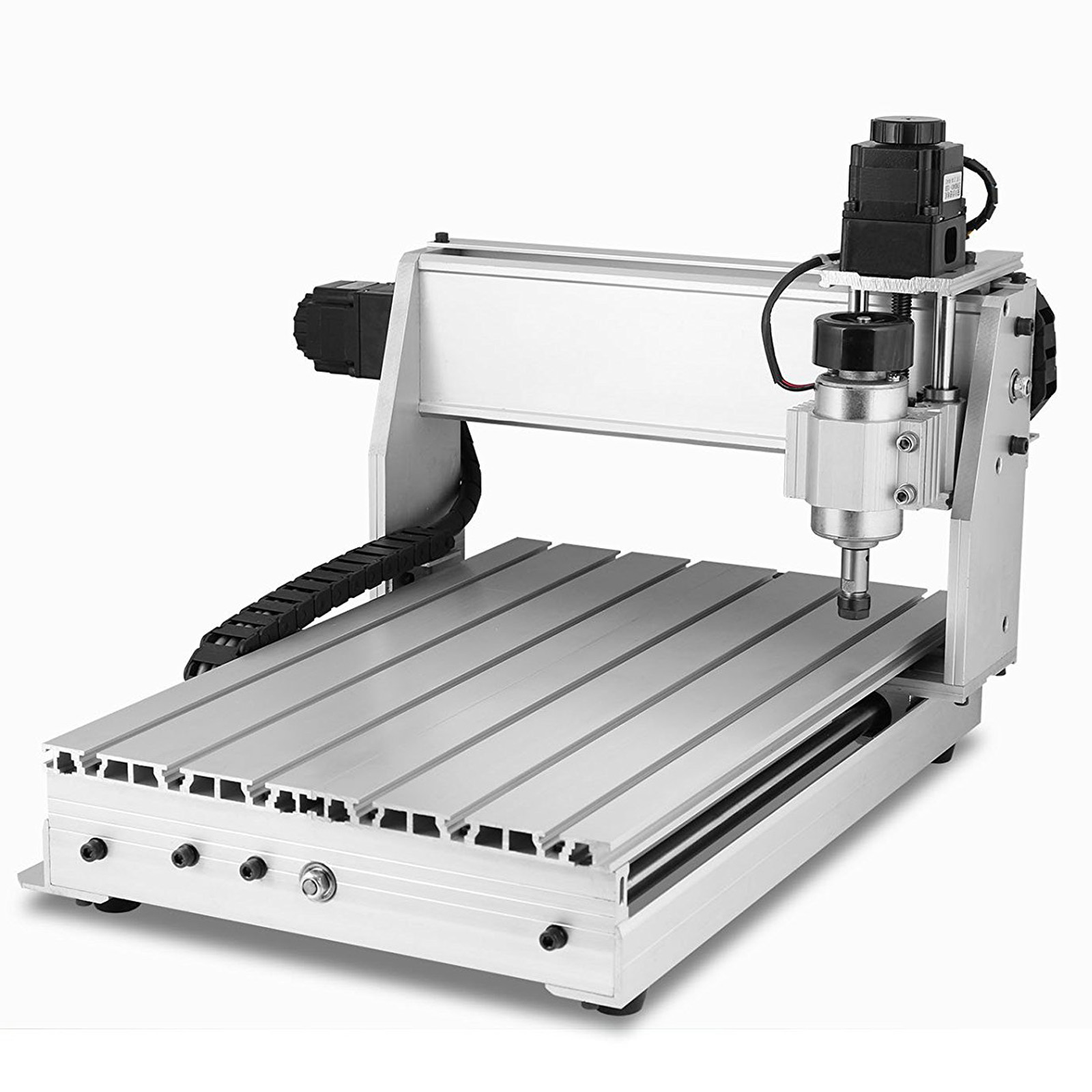 3 Axis Engraving Drilling Machine 3040 Usb T Screw