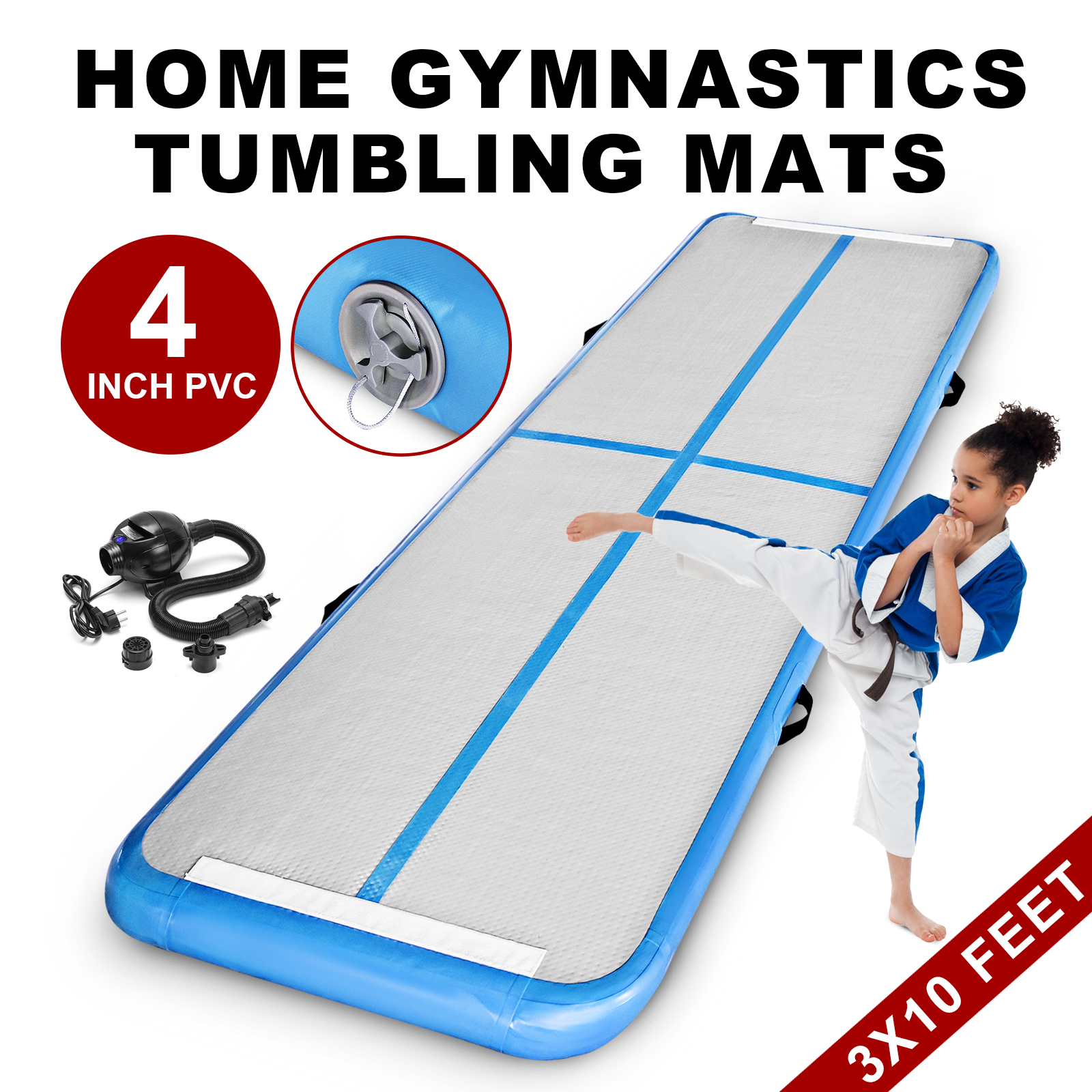 ga tumbling bars gymnastics full safety good right gauteng gear gk free atlanta hire and gibson the uk back edmonton gsc of for interior home gymnastic mats gym comfort size handsprings shop