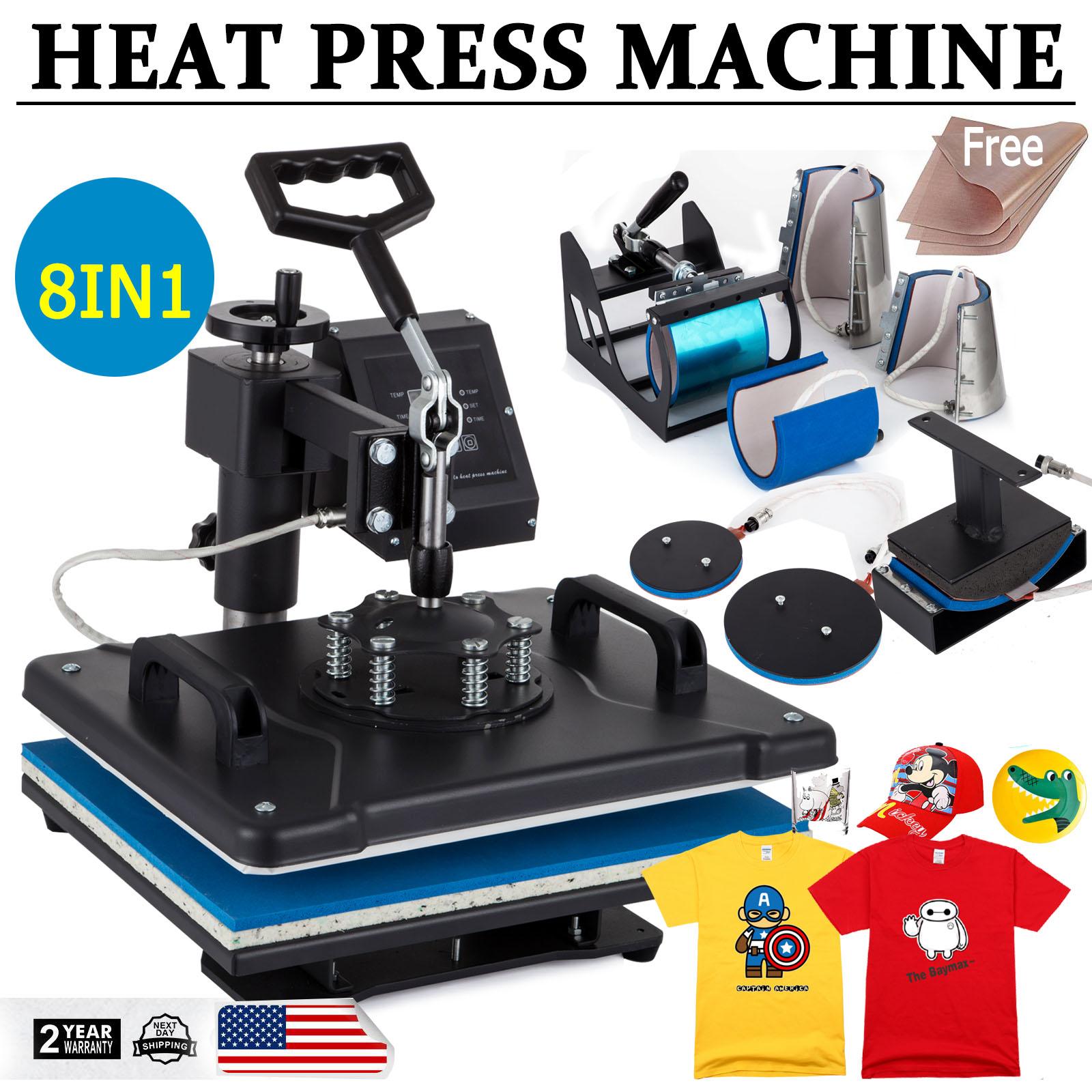 Where Can I Buy T Shirt Printing Machine