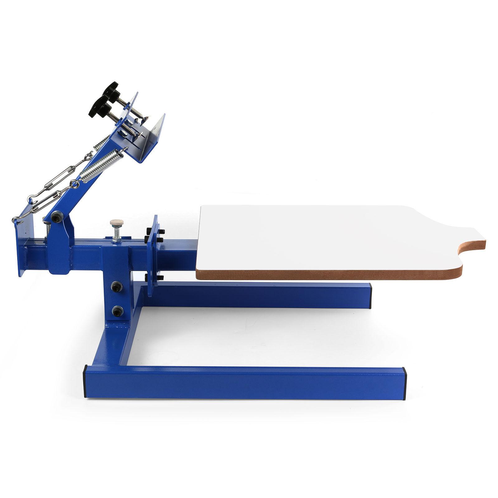 Cheap T Shirt Printing Machine For Sale