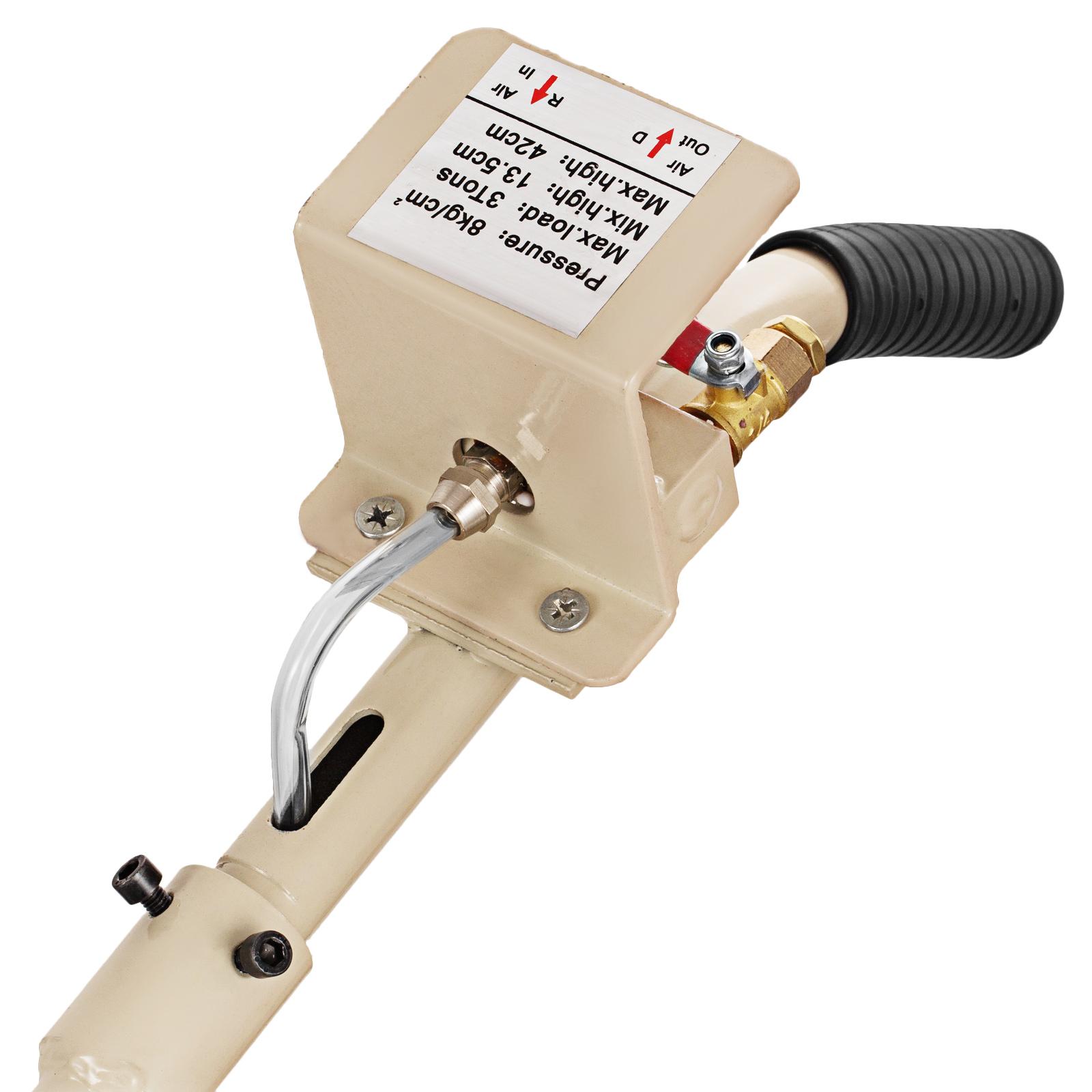 ACDelco 15430 Professional High Capacity V-Belt