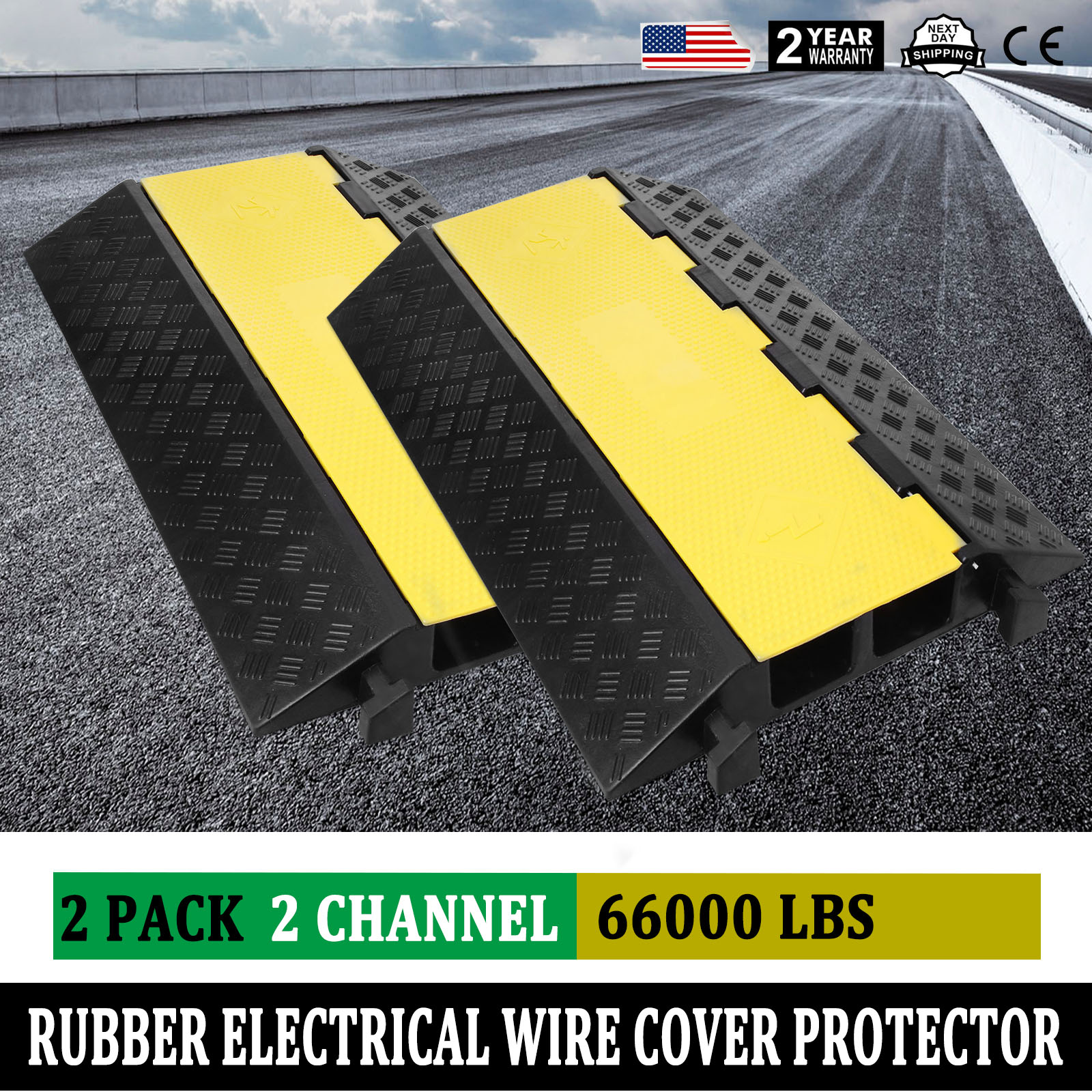 Unique Electrical Wire Protector Gift - Electrical System Block ...