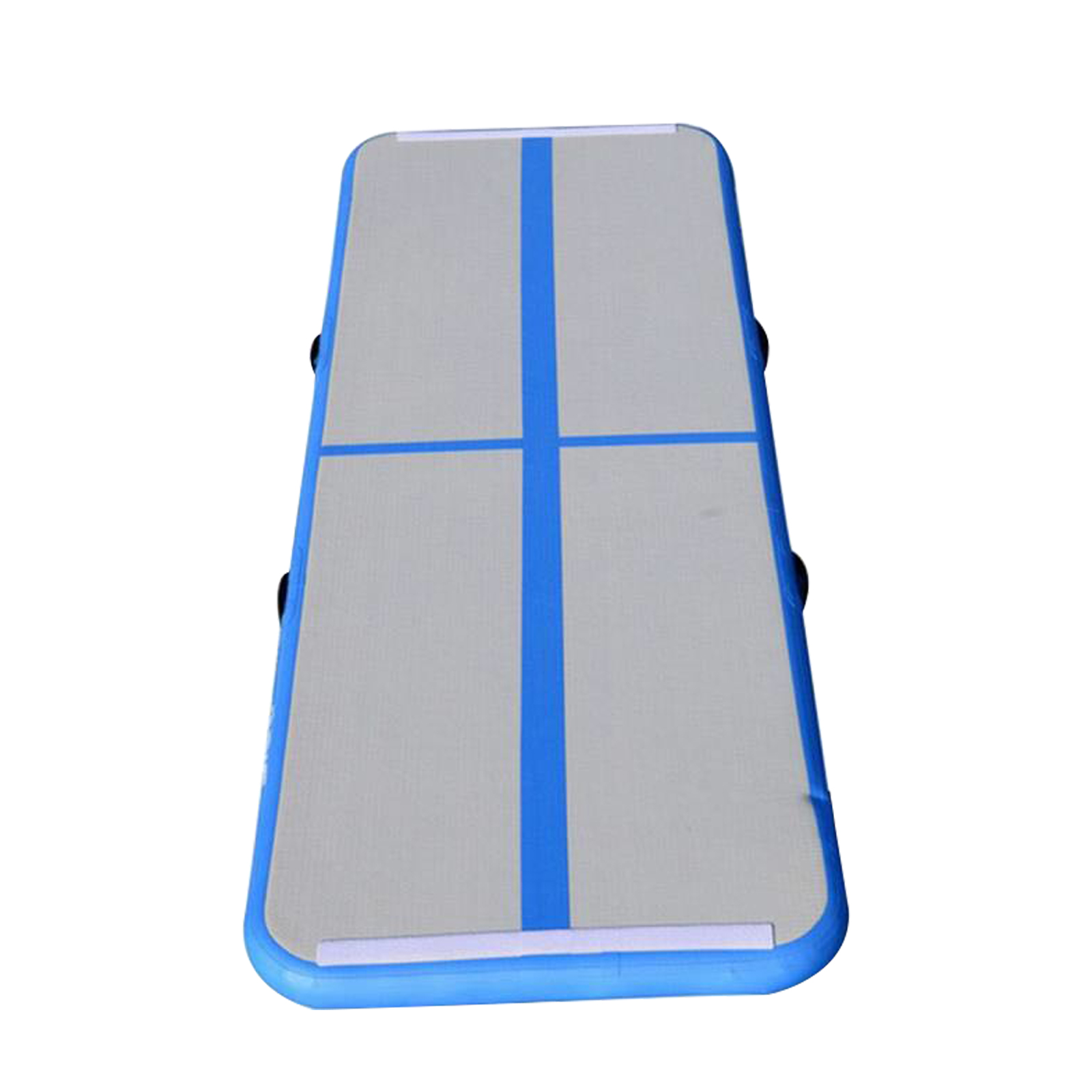 options mat aids for gymnastic home cheerleading mats inc sports resilite purple inclinemat incline products cheer training explore